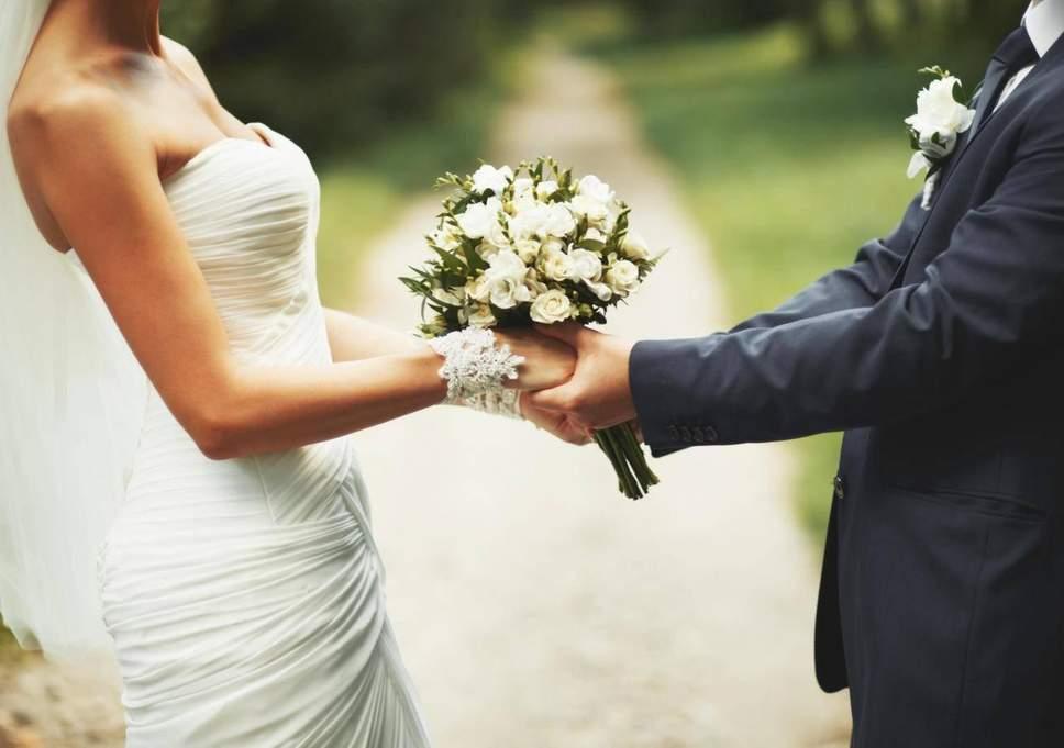 MARRIAGE SPELLS
